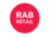RAB logo with white surround.png