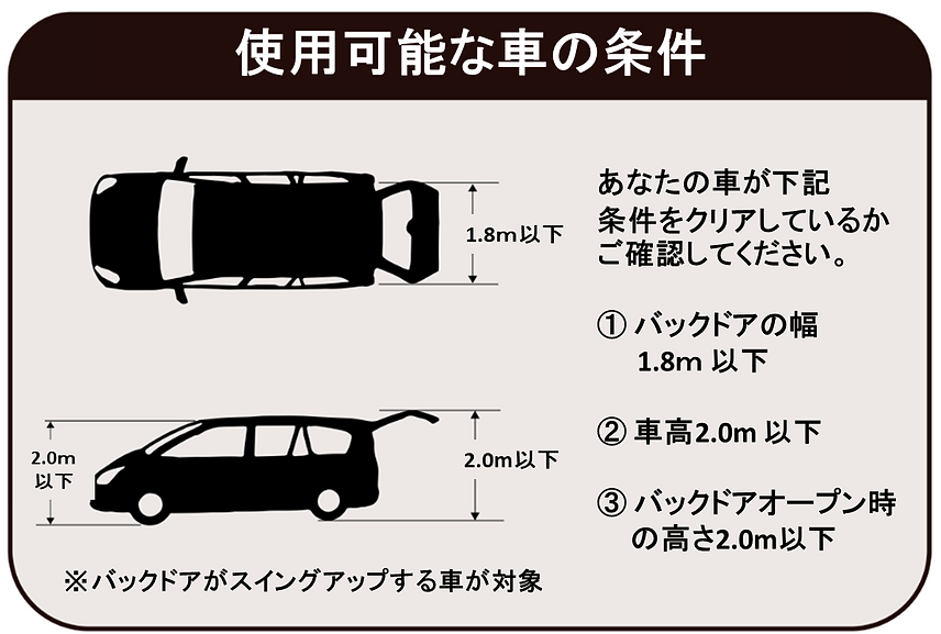 使用可能な車.png