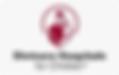 277-2770413_shriners-hospital-logo.png