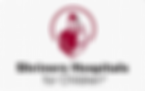 277-2770413_shriners-hospital-logo.png