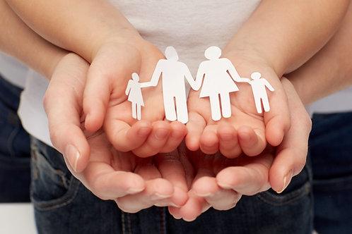 WS 3: Schemacoaching bei Eltern