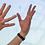 Thumbnail: Curriculum: SchemaBeratung und SchemaCoaching
