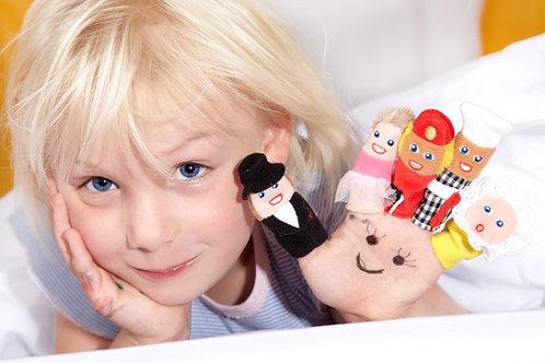 WS 2: Schematherapie im Kindes- und Jugendalter