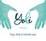 Yoki by Joy