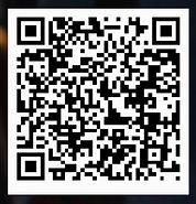 01625d0994f24633d54df820d67a3d70324bc856