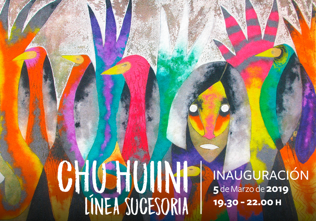 Chu Huiini