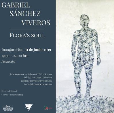 Gabriel Sánchez Viveros