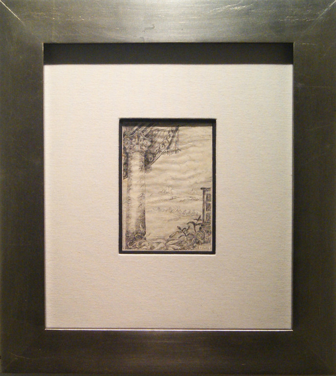 Felix_Parra,_Sin_título,_tinta_sobre_papel,_17.5_x_13_cm.JPG