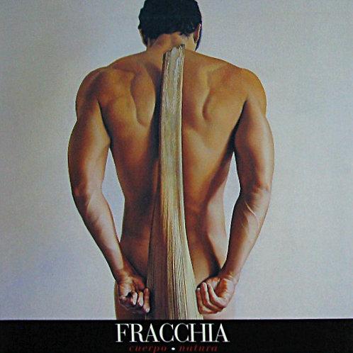 Catálogo Luis Fracchia