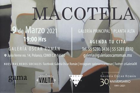 Macotela