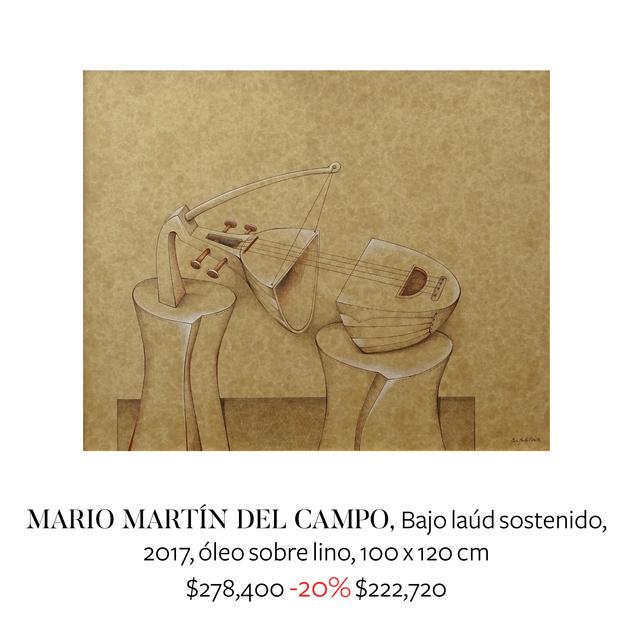 Mail: galeria@galeriaoscarroman.mx