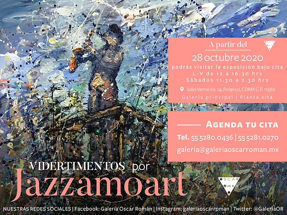 Invitación 28-05.png