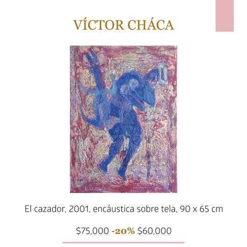 galeria@galeriaoscarroman.mx