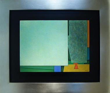 Gunther_Gerzso,_Verde-azul-naranja,_1977,_óleo_sobre_masonite,_40_x_50_cm.JPG