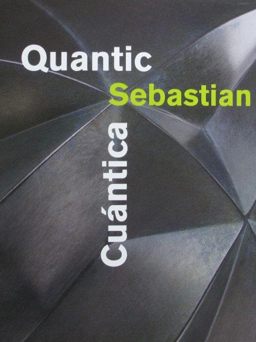 Cuántica Sebastian