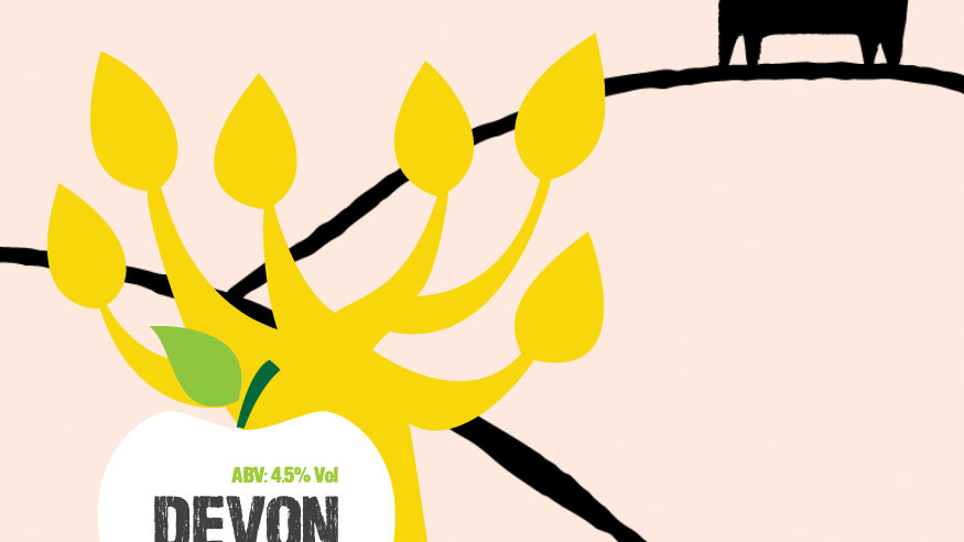 Devon Gold
