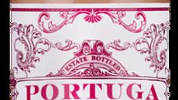 PORTUGA ROSE