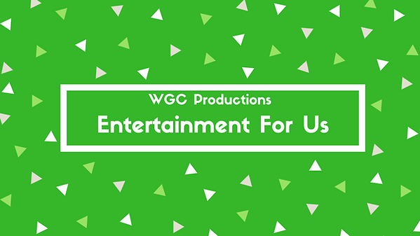 Entertainment For You (1).png