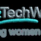 TW-logo-with-strapline-2019-uai-720x235_