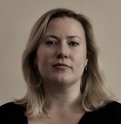 Felicia Hjertman