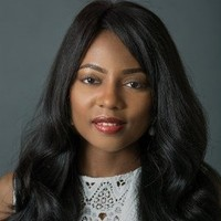 Rose Yombo-Djema