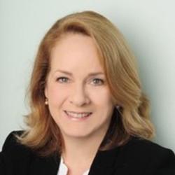 Sylvia Lamaty