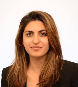 Mahira Kalim