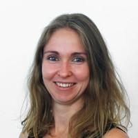 Laura Fontenille