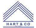 Harts Logo.jpg