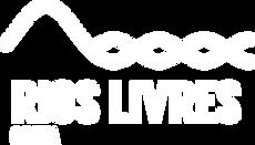 logo_RiosLivres.png