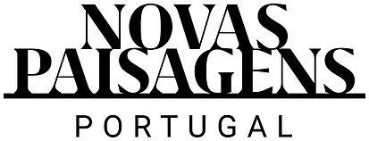 logo_NovasPaisagens_hd.jpg