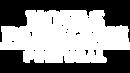 logo_w2_NovasPaisagens_hd.png