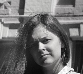 Вероніка Ядуха