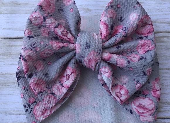 Magnolia- Headwrap