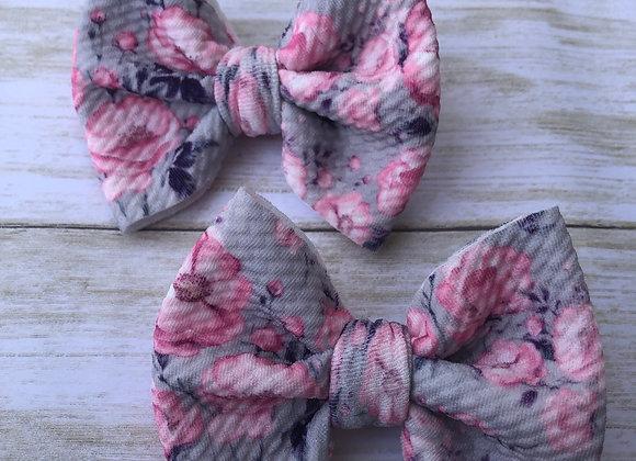 Magnolia- Piggy Set