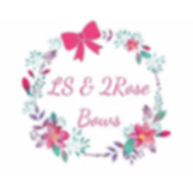 ls2.jpg
