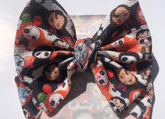 Horror Boys - Headwrap
