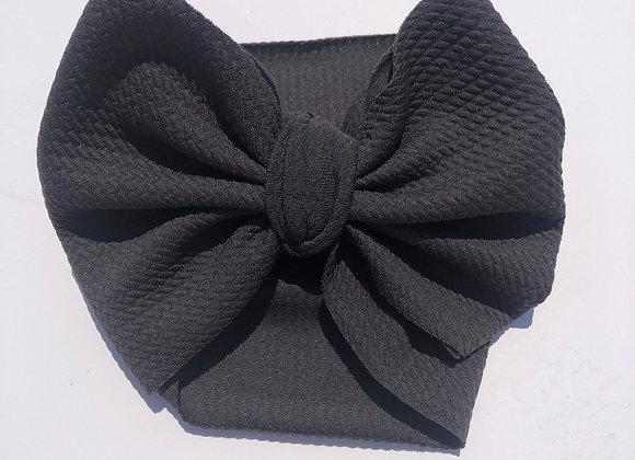 Mouse-Headwrap