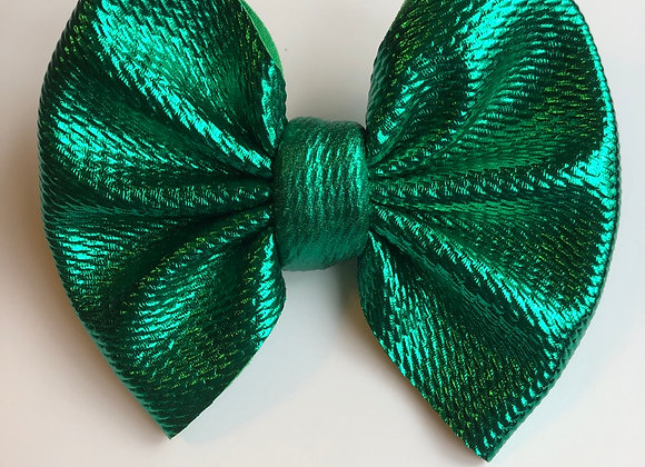 Leprechaun- Signature Bow