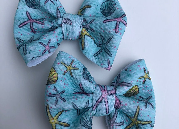 Lil Starfish- Piggy Set