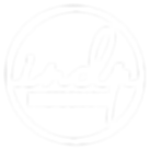 Logo_weiß_transparrent.png