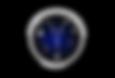 Овен, гороскоп, знак зодиака, cosmoGrand, что обозначает, характер, поведение
