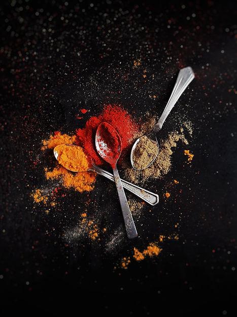 seasoning-powders-2632292.jpg