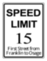 speed limit 15.jpg