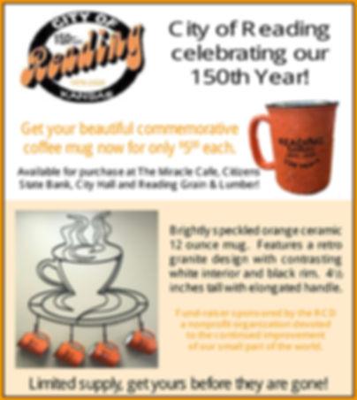 coffee cups color.jpg