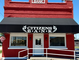 Citizens Bank Reading Picture[2531].jpg