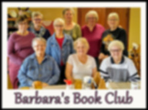 barbaras book club.jpg