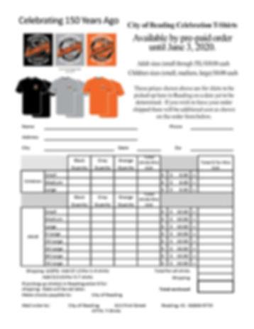 tee shirt order form flyer.jpg