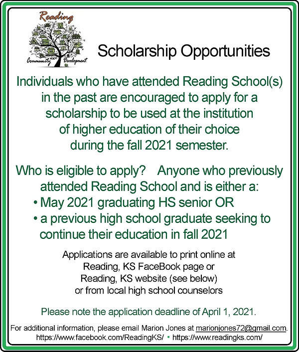 rcd scholarship 2021.jpg