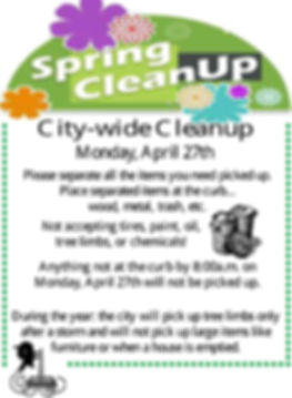 citywide cleanup 2020.jpg